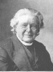 Lorenzo Longstroth