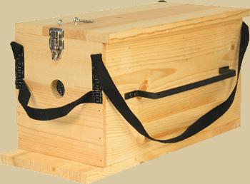 Merrill box