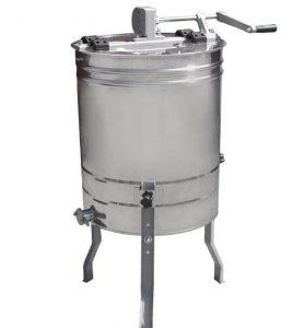 Manual Honey Extractor