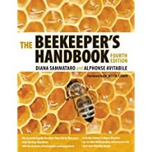beekeeping for dummies 4th edition pdf