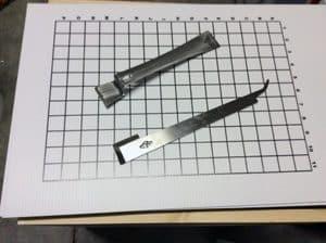 Hive Tools