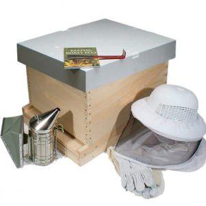 Hive Kits