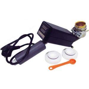 Pro Vap Oxalic Acid Vaporizer