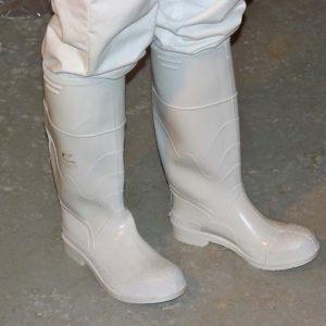 Beekeeper boots
