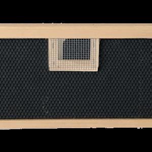 HM-1 Hive Sensor