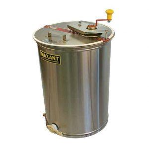 Manual 2 Frame Radial Honey Extractor
