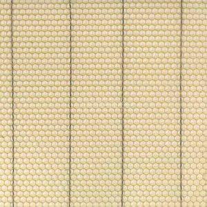 Small Cell Crimp Wire Foundation - Medium