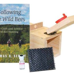 Bee Lining Kit