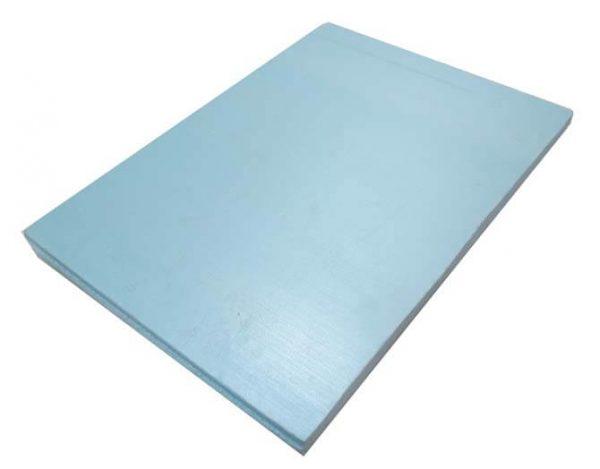 Foam Board 10Frame