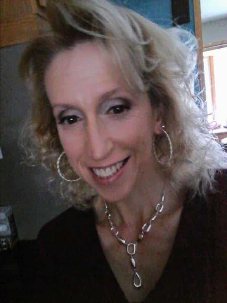 Judi Bogardus, PerfectBee Ambassador