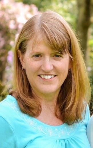 Kate Louden, PerfectBee Ambassador
