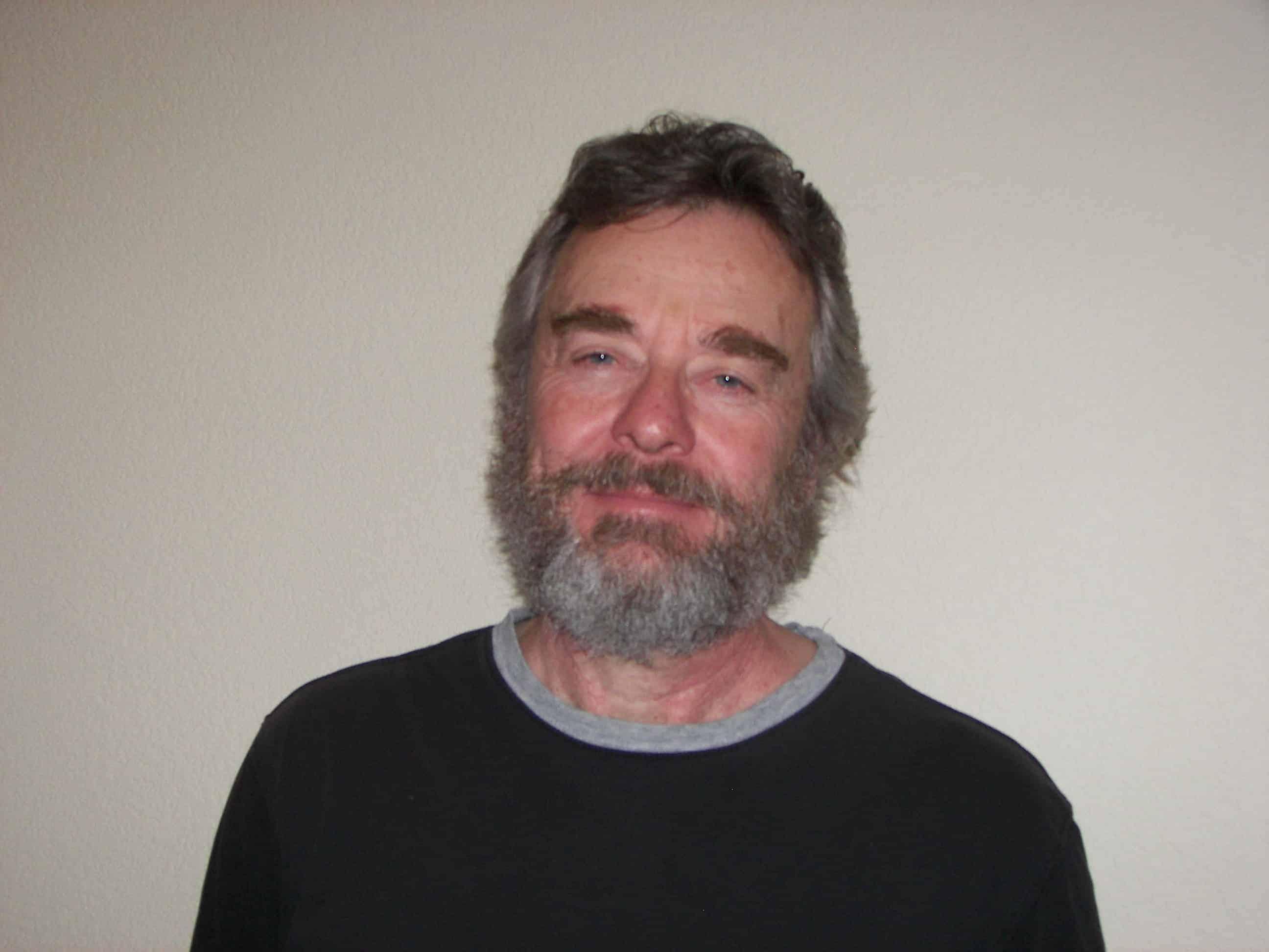 Ron Lane, Senior Contributor