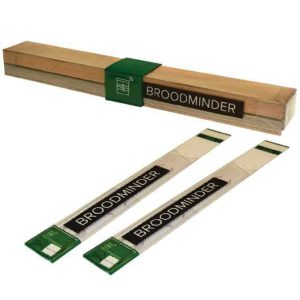 BroodMinder Citizen Science Kit
