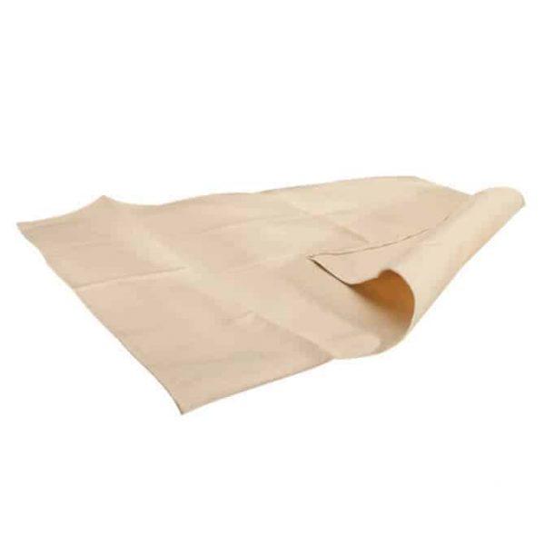 6 Frame Nuc Cloth Inner Cover