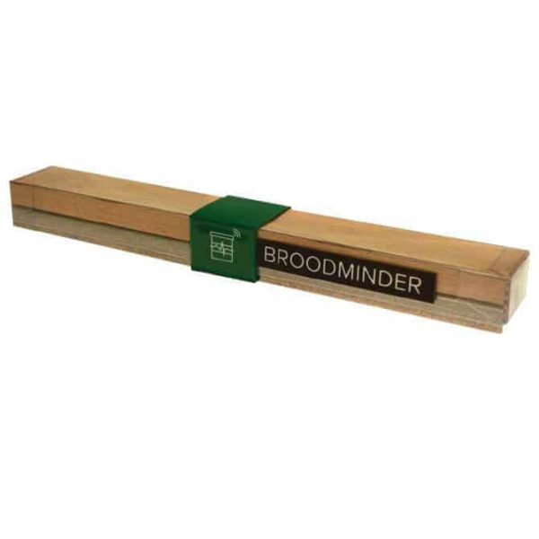 BroodMinder Weight Scale