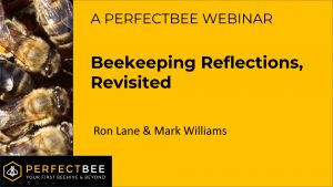 Beekeeping Reflections_Revisited