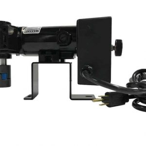 Maxant 3100 Motor Kit