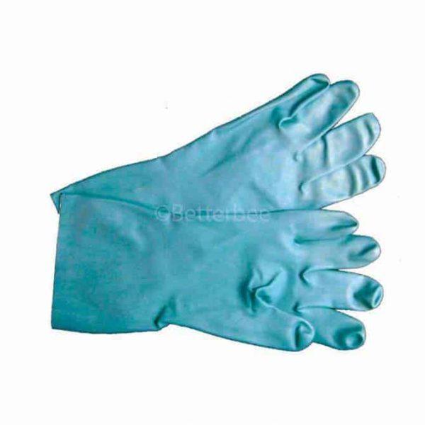 Reusable Nitrile Gloves