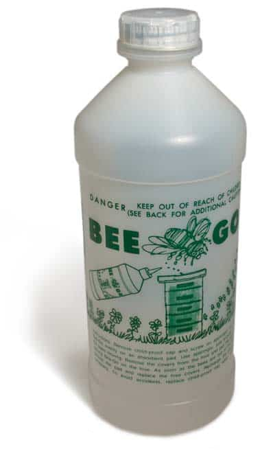 Bee-Go